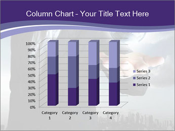 0000083920 PowerPoint Templates - Slide 50