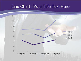 0000083920 PowerPoint Templates - Slide 54