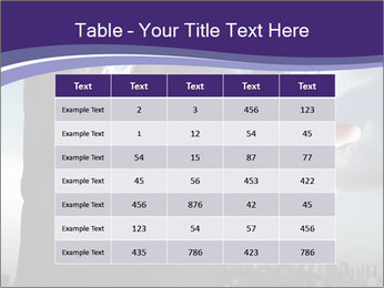 0000083920 PowerPoint Templates - Slide 55