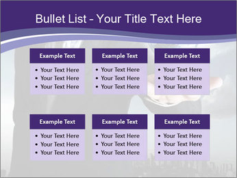 0000083920 PowerPoint Templates - Slide 56