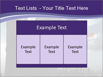 0000083920 PowerPoint Templates - Slide 59