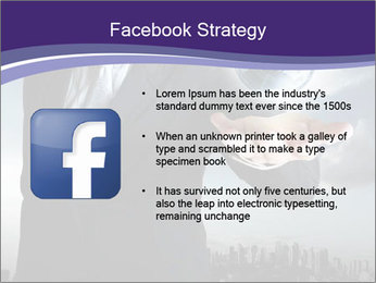 0000083920 PowerPoint Templates - Slide 6