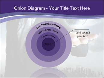 0000083920 PowerPoint Templates - Slide 61
