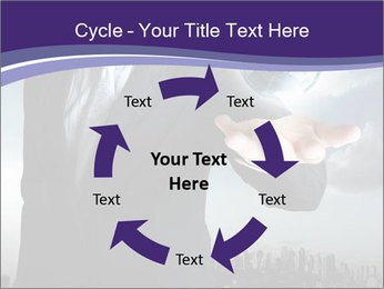 0000083920 PowerPoint Templates - Slide 62