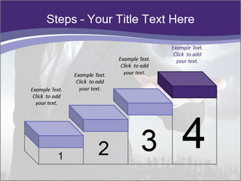 0000083920 PowerPoint Template - Slide 64