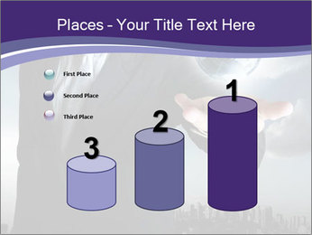 0000083920 PowerPoint Templates - Slide 65