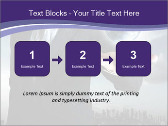 0000083920 PowerPoint Template - Slide 71