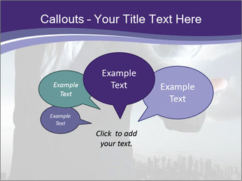 0000083920 PowerPoint Templates - Slide 73