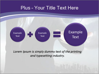0000083920 PowerPoint Templates - Slide 75
