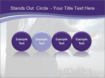 0000083920 PowerPoint Template - Slide 76