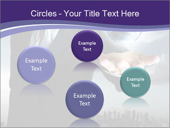 0000083920 PowerPoint Templates - Slide 77