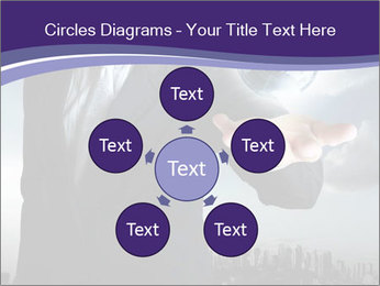 0000083920 PowerPoint Templates - Slide 78