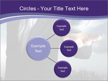 0000083920 PowerPoint Template - Slide 79