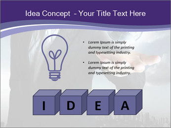 0000083920 PowerPoint Template - Slide 80
