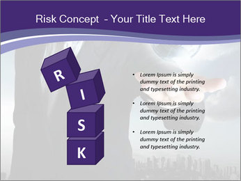 0000083920 PowerPoint Templates - Slide 81