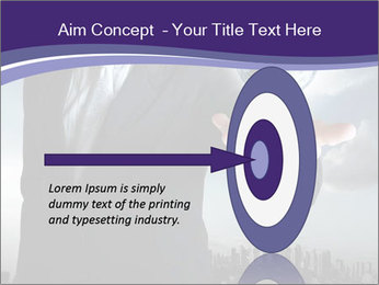 0000083920 PowerPoint Templates - Slide 83