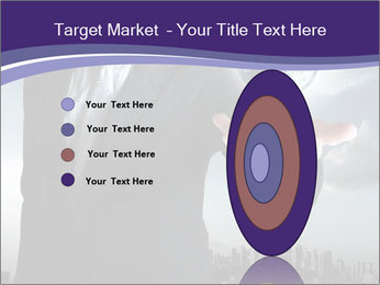 0000083920 PowerPoint Templates - Slide 84