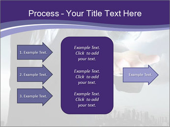 0000083920 PowerPoint Template - Slide 85