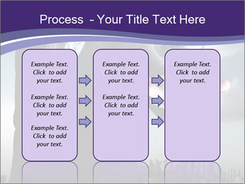 0000083920 PowerPoint Templates - Slide 86
