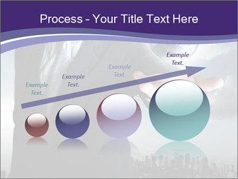 0000083920 PowerPoint Templates - Slide 87