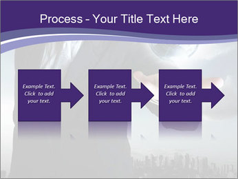 0000083920 PowerPoint Templates - Slide 88