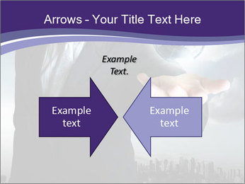 0000083920 PowerPoint Templates - Slide 90