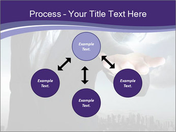 0000083920 PowerPoint Templates - Slide 91