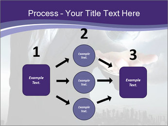 0000083920 PowerPoint Templates - Slide 92