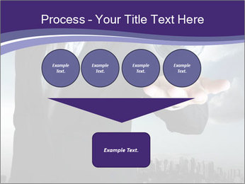 0000083920 PowerPoint Template - Slide 93