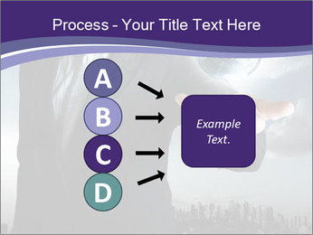 0000083920 PowerPoint Templates - Slide 94