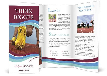 0000083921 Brochure Templates