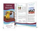 0000083921 Brochure Template