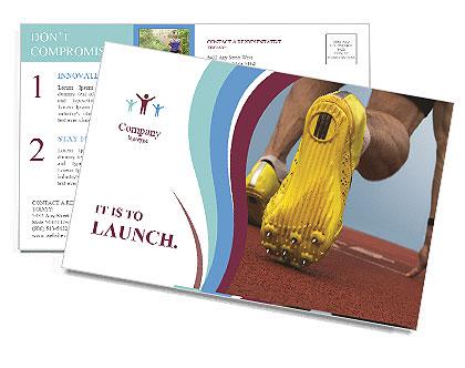 0000083921 Postcard Template