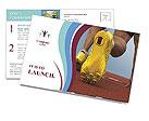 0000083921 Postcard Templates