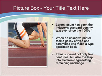 0000083921 PowerPoint Templates - Slide 13