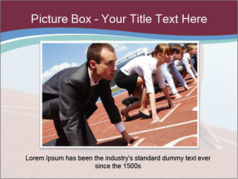 0000083921 PowerPoint Templates - Slide 15