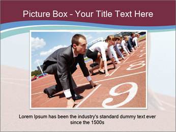 0000083921 PowerPoint Templates - Slide 16