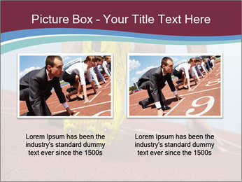 0000083921 PowerPoint Templates - Slide 18