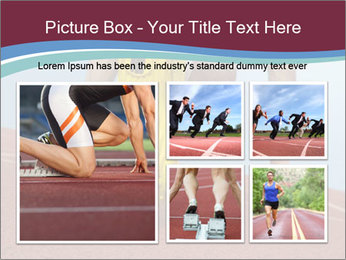 0000083921 PowerPoint Templates - Slide 19