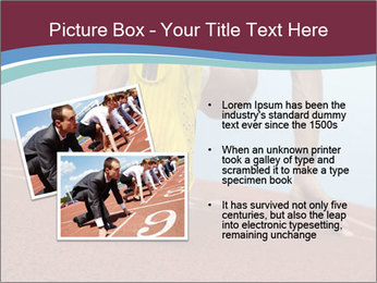 0000083921 PowerPoint Templates - Slide 20
