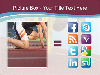 0000083921 PowerPoint Template - Slide 21
