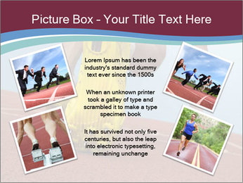 0000083921 PowerPoint Template - Slide 24