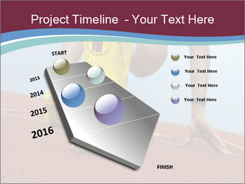 0000083921 PowerPoint Template - Slide 26