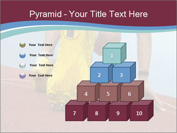 0000083921 PowerPoint Template - Slide 31