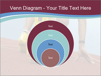 0000083921 PowerPoint Template - Slide 34