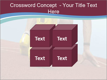 0000083921 PowerPoint Template - Slide 39