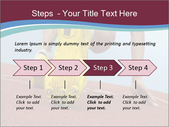 0000083921 PowerPoint Template - Slide 4
