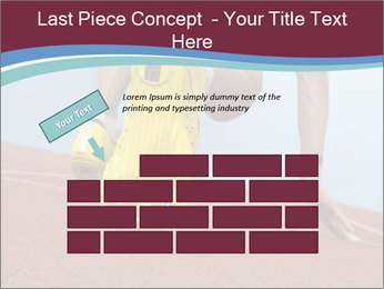 0000083921 PowerPoint Template - Slide 46
