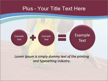 0000083921 PowerPoint Template - Slide 75
