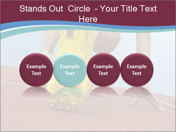0000083921 PowerPoint Templates - Slide 76